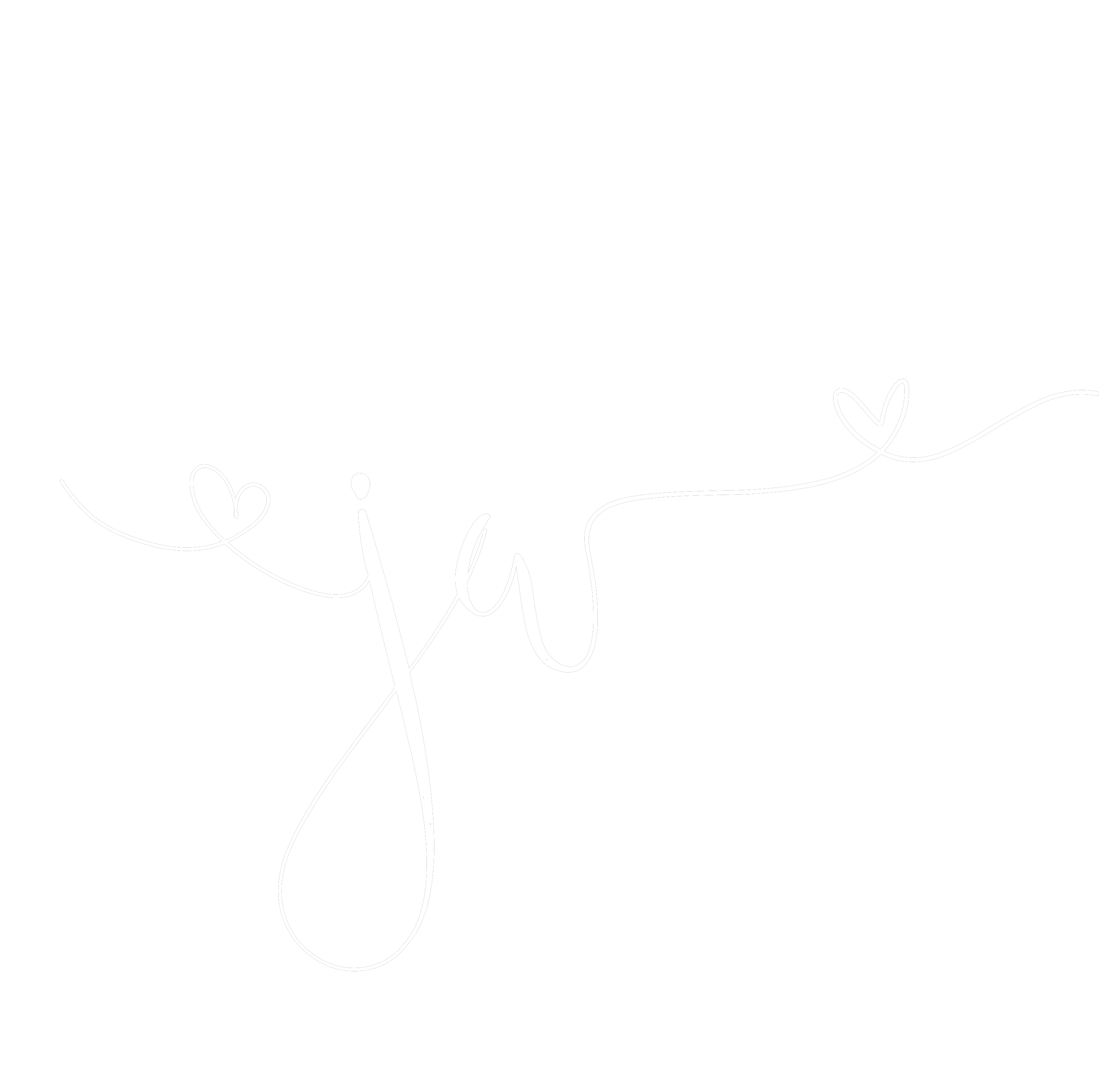 Joanna Whyte Photography | Edmonton Wedding Photographer